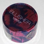 Marks & Spencer Limited Collection Blusher Review