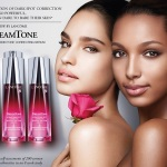 Lancome DreamTone Launch Event Pictures