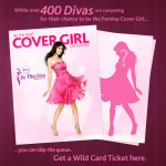 "Veet ""Be The Diva Contest""- Be the next Covergirl on Femina"