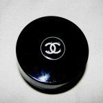 Chanel Illusion d'Ombre Long Wear Luminous Eye Shadow InEbloui 2 900x6681 150x150