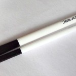 Colorbar Makeup Brushes Review – Emphaseyes Eye Blending Brush, Eyes Smudger Brush