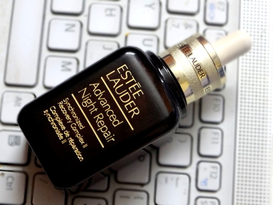 Estee Lauder Advanced Night Repair Synchronize Recovery Complex 2 review (2)