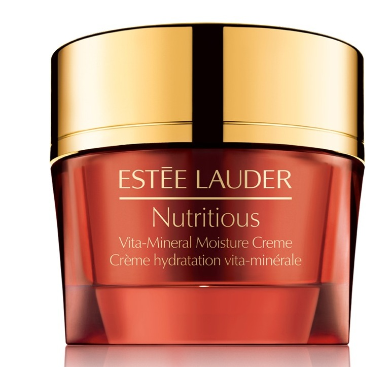 Estee Lauder Day