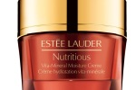 Winter Skincare from Estee Lauder