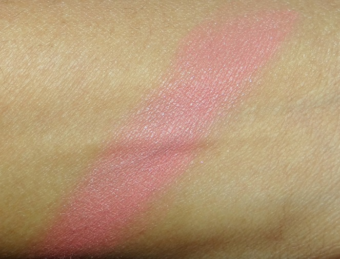 Lakme Absolute Cheek Chromatic Baked Blush day blushes review swatches photos