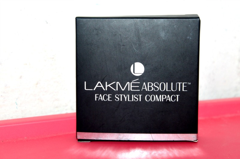 Lakme Absolute Face Stylist Compact (2)