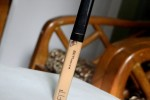 Maybelline Fit Me Concealer Review Swatches Photos