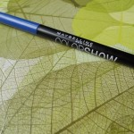 maybelline colorshow crayon kohl ocean blue review 5 900x6751 150x150
