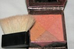 Benefit Sugarbomb Blush Review and swatches