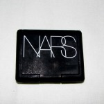 Nars Super Orgasm Blush Review Swatches Photos