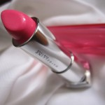 Maybelline Pink Alert Lipstick POW 3 Review Swatches