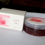 Avon Rose Petak whitening mask review 2 900x6751 150x150
