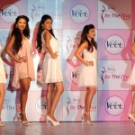 Veet Be The Diva Contest Grand Finale & Winners