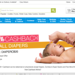 Top 3 Online Shopping Sites For Children