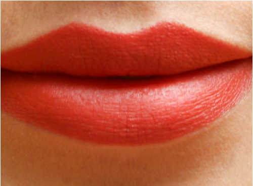 MAC-Chili-Lipstick-review-1