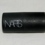 NARS Multiple in Orgasm Review Swatches Photos