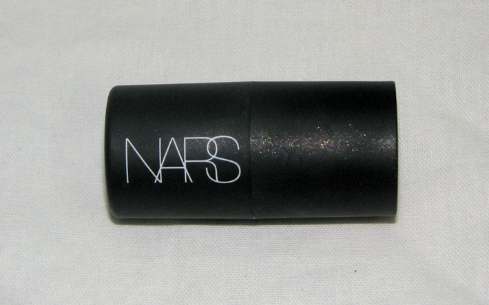Nars Multiple Orgasm Review and Swatches (3)