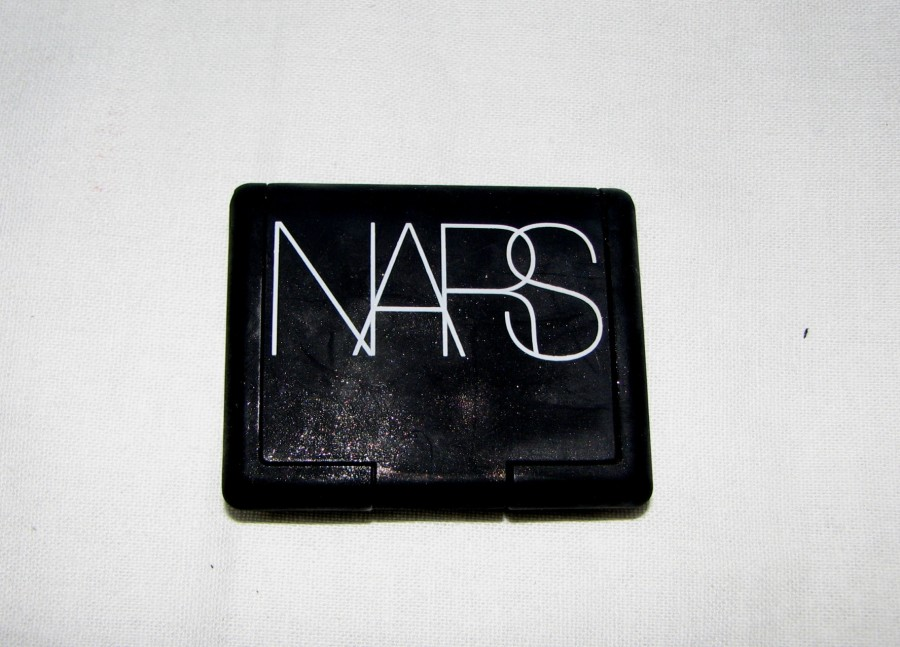 Nars Super Orgasm Blush Review and Swatches (2)
