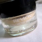 Revlon Colorstay Whipped Creme Makeup Foundation Review