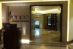 Ssence – The Suryaa Hotel Review
