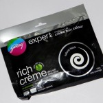 Godrej Expert Rich Crème Hair Color Review