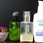 Best Moisturizers For Acne Prone Skin 150x150