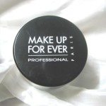 Make Up Forever HD Powder Review Photos Price
