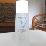 Vichy Purete Thermale Micellar Solution Review