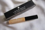 Lakme Absolute Face Stylist Concealer Review Swatches