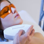 What is a Photofacial & My Experience