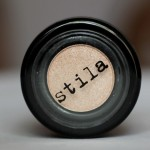 Stila Kitten Eyeshadow Review Swatches Photos