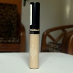 Revlon Colorstay Concealer Review Swatches Photo