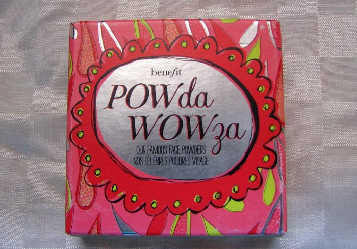 Benefit CORALista, Hoola, Bella Bamba Review Swatches (3)