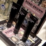 Bobbi Brown CC Cream Swatches Photos Price