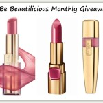 Indian Blog Giveaway 150x150