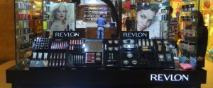 Revlon Exclusive Store GIP Mall Noida (19)