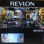 Revlon Launches Exclusive Store & GIP Mall Noida