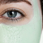 Dermatologist Recommended Treatments For Uneven Skin Tone