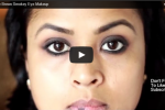 New Video – Daytime Brown Smokey Eyes