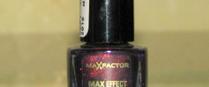 httpwww.nykaa.commax-factor-max-effect-mini-nail-polish (3)