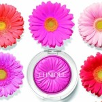 New Launches : Clinique Cheek Pop Blushes, Brights Collection Details