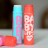 Maybelline Baby Lips Anti Oxidant Berry, Tangerine Pop Review