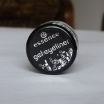 Essence Midnight In Paris Gel Eyeliner Review