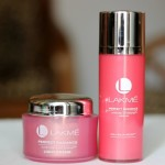 Lakme Perfect Radiance Intense Whitening Range Review