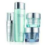 Estee Lauder CyberWhite HD Advanced Spot Correcting Collection
