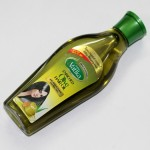 Dabur Vatika Enriched Olive Hair Oil Review Photos Price