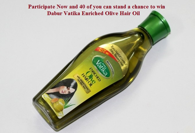 Dabur-Vatika-Enriched-Olive-hair-Oil-700x497