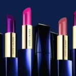 New Estée Lauder Pure Color Envy Sculpting Lipstick