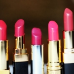 Currently Loving – 6 Lipsticks For Medium Dark Skin
