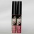 Street Wear Lip Gloss Party Melon, Ruby Dazzle Review Swatches Photos